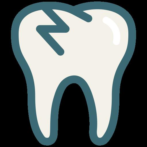 Sandy Bay Dentist Emergency Dentist