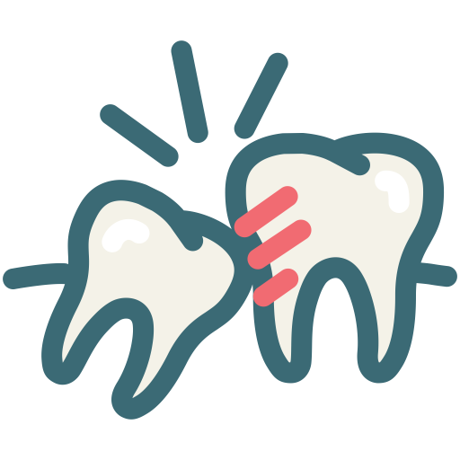 Sandy Bay Dentist wisdom teeth extraction