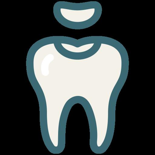 Sandy Bay Dentist white fillings